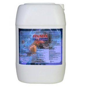 yosun-onleyici-10-kg