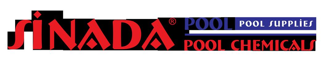 Sinada Pool Pool Chemicals