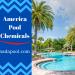 america-pool-chemicals