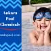 ankara-pool-chemicals