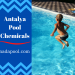 antalya-pool-chemicals