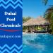 dubai-pool-chemicals