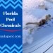 florida-pool-chemicals