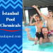 istanbul-pool-chemicals