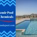 izmir-pool-chemicals