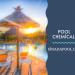 pool-chemicals