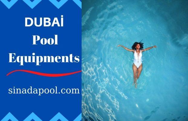 Dubai Pool Equipments